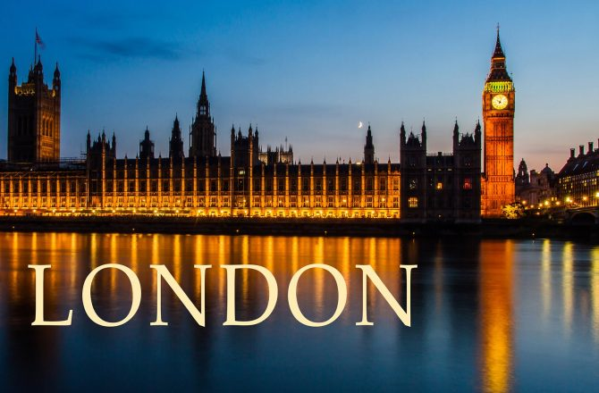 London male escorts when you are need